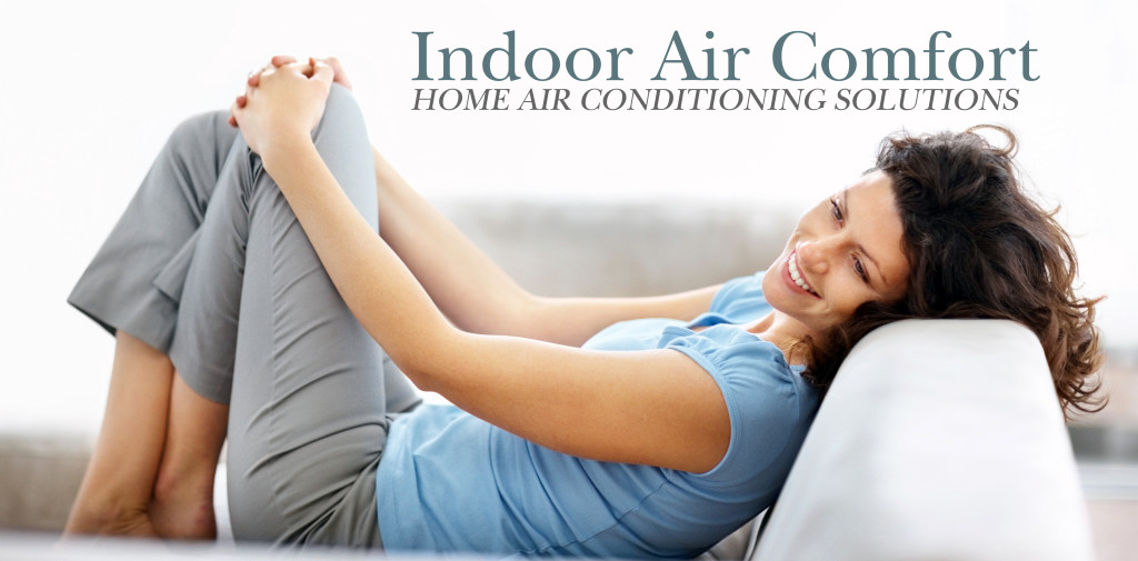 Portland, OR Air Conditioning Service and Repairs