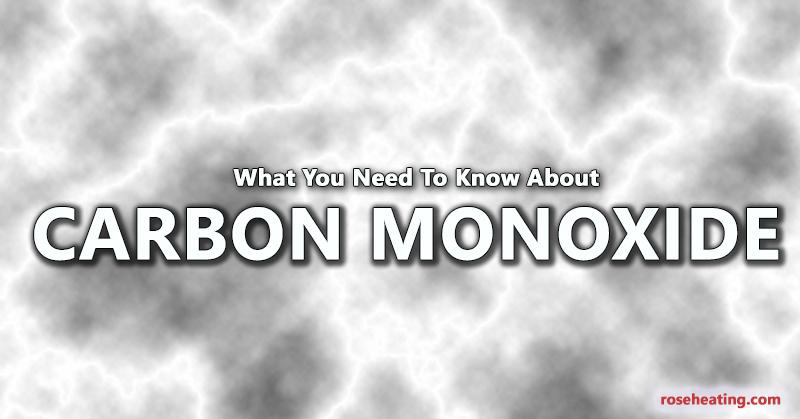 Rose -- Carbon Monoxide -- 03-17-16