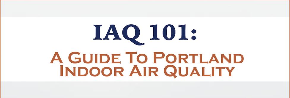 IAQ-101